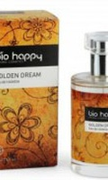 Golden Dream 100ml
