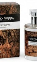 Spicy Impact 100ml