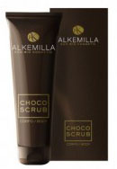 Exfoliante corporal Chocolate