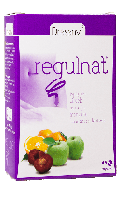 Regulnat
