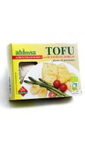 Tofu Frutos Secos y Semillas